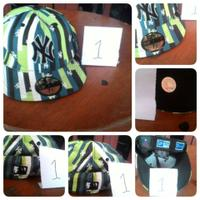 brandded-second-hats-medan