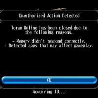 android---ios-rpg-toram-online