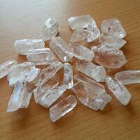 batu-kristal-danburite-rough