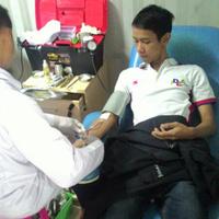 fr-baksos-donor-darah-kaskus-regional-bogor-4