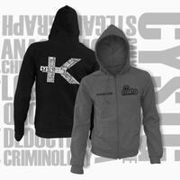 official-pre-order-hoodie-official-v2-k-ystg