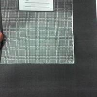komunitas-usaha-photocopy