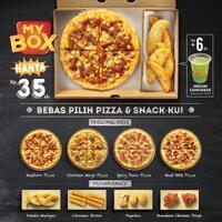pizza-hut-delivery---my-box-pilihan-yang-tepat-dikala-lapar-melanda