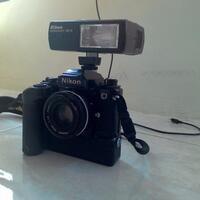 warung-ngumpul-penggemar-kamera-analog---part-4