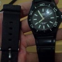 new-lounge-for-qq---qnq-watch-the-japan-cbm-corporation-watch