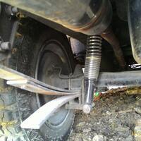 it039s-not-a-car-it039s-volkswagen-part-2