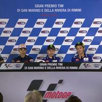 official-fans-club-valentino-rossi---vr46kaskus