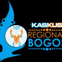 free-rules-minggu-bahagia-kaskus-regional-bogor--monolog--ban-1-bulan