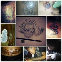 tatto-permanent