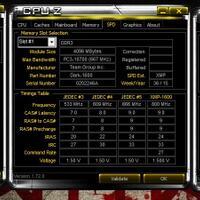 ask-tentang-xtreme-memory-profile