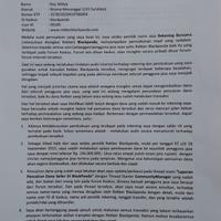 laporan-pencairan-dana-seller-di-blackpanda