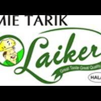senior-accounting--finance-mitarik-laiker