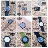 zona-jam-tangan-murah---swiss-army-timberland-oakley-dll