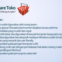 software-toko-murah-multi-guna