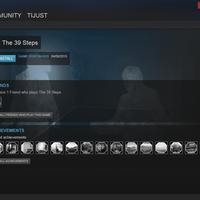 akun-steam-level-17--96-games-owned--bonus-item-dota-se-inventory--wallet-60-ribu