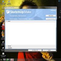 sketchunesia-sketchup-community--kaskus-ii
