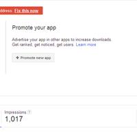 jasa-verifikasi-pin-google-admob---adsense