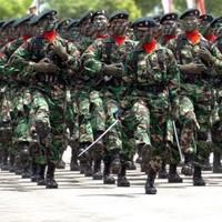 5-pasukan-elite-indonesia-tak-dikenal-dunia-tapi-sangat-mematikan