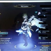 jasa-joki-world-of-dragon-nest-wod-all-server