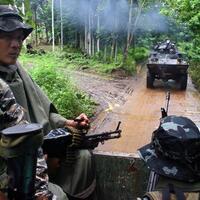 kisah-seorang-us-psyop-sergeant-di-filipina-incompetent-commander