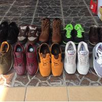 sneaker-addicts----part-2