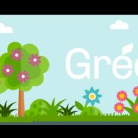 greenlifestyle---cerita-aksi-ikhwan-arief-di-pantai-bangsring-banyuwangi