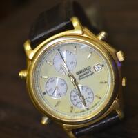jam-tangan-seiko-7t32-6f70