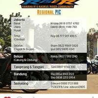 r15er-yamaha-r15-kaskus-rider-community---part-1