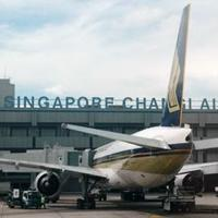 aktivitas-gratisan-di-singapore-masuk-gan