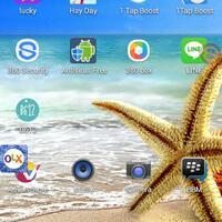 help--cara-mengatasi-iklan---icon-yang-selalu-muncul-di-android