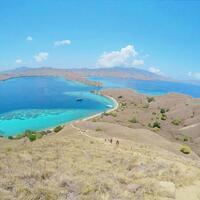 ajakan-open-trip-sail-komodo-cuma-22jt-include-hotel-31-des---3-jan-2016
