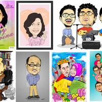 muhrist-digital-art-studio---karikatur-wpap-vektor-art-logo-desain-kaos