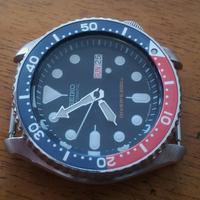 forsale-seiko-automatic-diver-200m-skx175