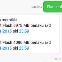 community--pengguna-internet-telkomsel-flash---rebuild----part-2
