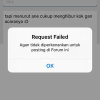 error-kaskus-for-iphone