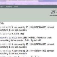 distributor-pulsa-all-provider-termurah-paket-internet-harga-remuk