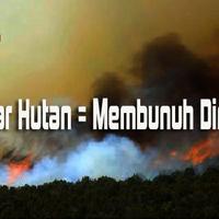 bebaskan-indonesia-dari-bencana-asap-mar16erak-dengan-berkarya