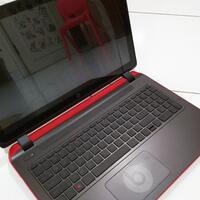notebook---laptop-hp-beats-15