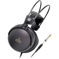 stary-audio-technica-ath-earphone-iemearbudheadphone-profesionalhifidj