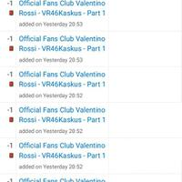 official-fans-club-valentino-rossi---vr46kaskus---part-1