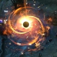 apa-black-hole-itu-sebenarnya-explained-with-animation