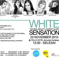 event-photo-hunting---hunting-foto-white-sensation-surabaya