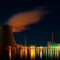 10-pembangkit-listrik-tenaga-nuklir-terbesar-di-dunia