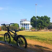 upload-foto-gowes-yg-baru-agan-jalanin-dimari1-foto-only