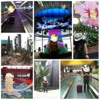 fr-singapore-21-23-oktober-2015