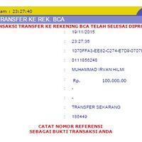 pre-order-polo-shirt-official-kaskus-regional-malang
