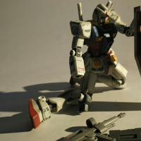 gundam-lounge-beta-ver-200---part-1