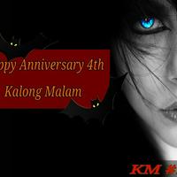 photo-competition-4th-anniversary-kalong-malam-revolutions