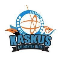 fr-kaskus-cendolin-2016-regional-kalimantan-barat