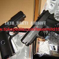 wingun-321-full-metal-call-6-mm-brand-new